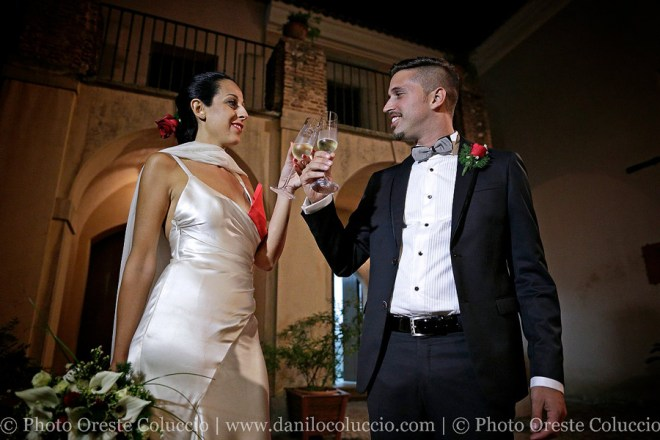 Riccardo-&-Carmelina---100