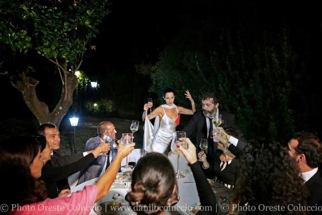 Riccardo-&-Carmelina---106