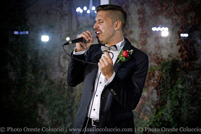 Riccardo-&-Carmelina---112