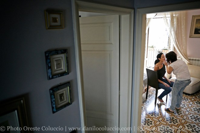 Riccardo-&-Carmelina---27
