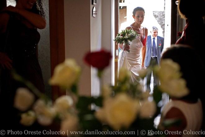 Riccardo-&-Carmelina---39