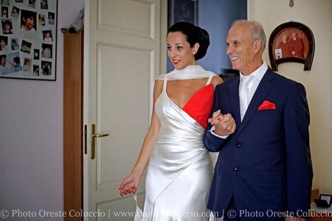 Riccardo-&-Carmelina---44