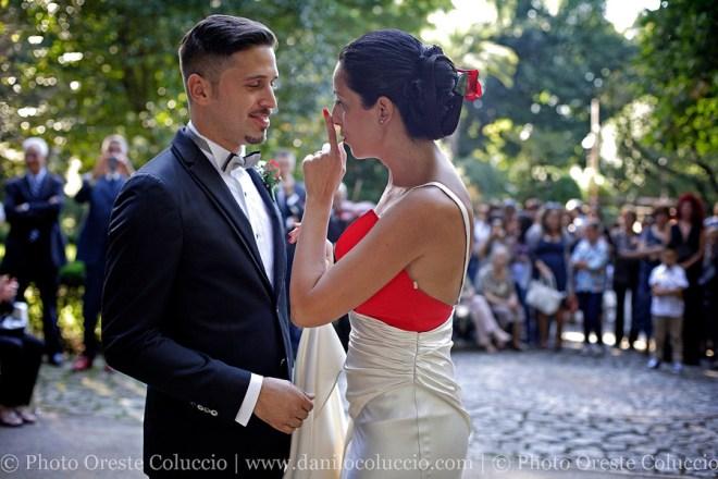 Riccardo-&-Carmelina---559