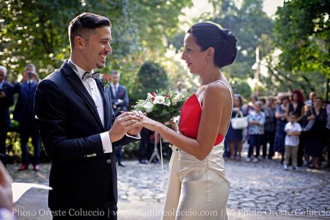 Riccardo-&-Carmelina---56