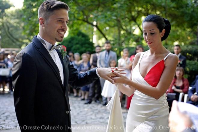 Riccardo-&-Carmelina---57