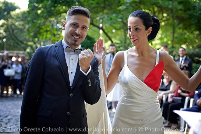 Riccardo-&-Carmelina---58
