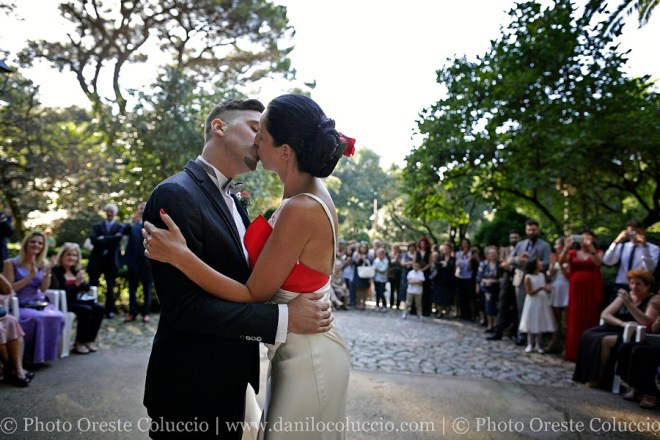Riccardo-&-Carmelina---61