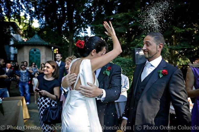 Riccardo-&-Carmelina---72
