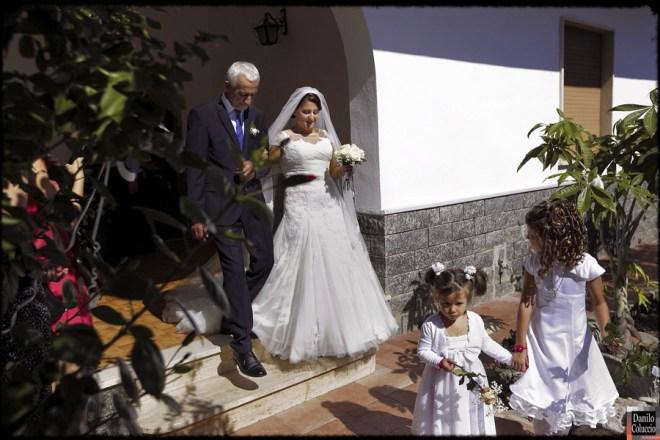 Chiara&Francesco-040