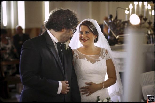 Chiara&Francesco-057