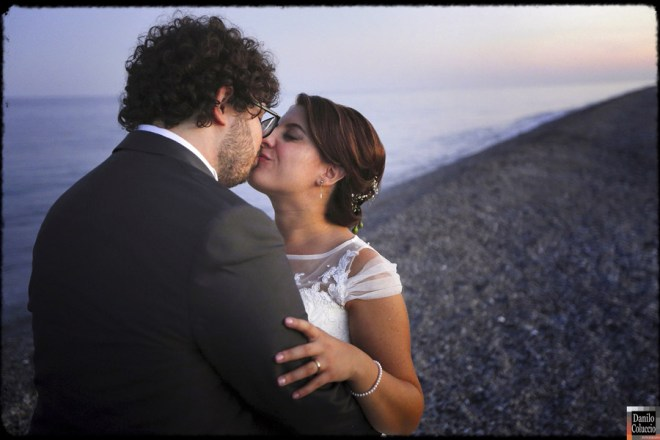 Chiara&Francesco-096