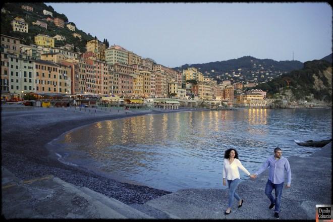 Mariangela&Corrado-028