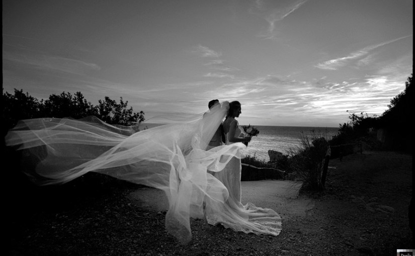 AMANDA & DOMENIC | WEDDING IN CALABRIA