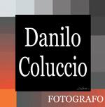 Danilo Coluccio Fotografo