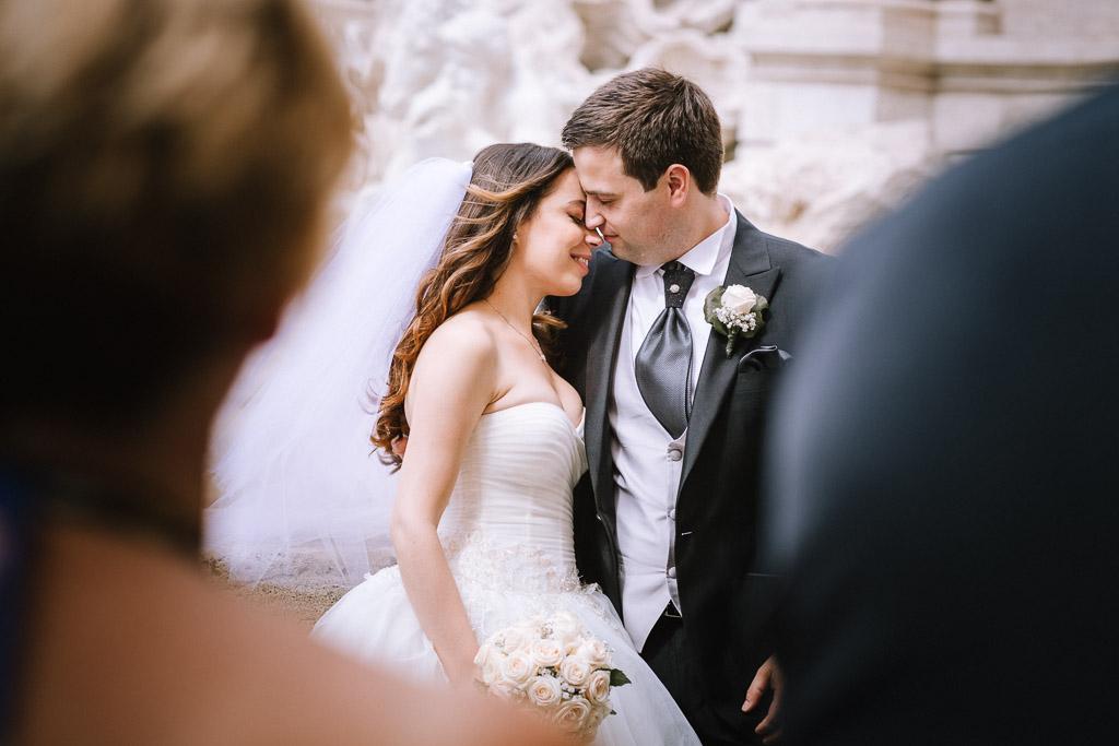 Matrimonio Francesca e Simone