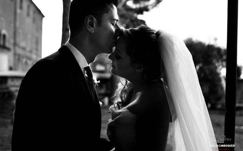 Cristina e Fabio