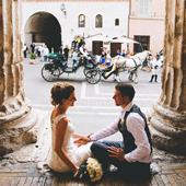 1-wedding-reportage_170_2