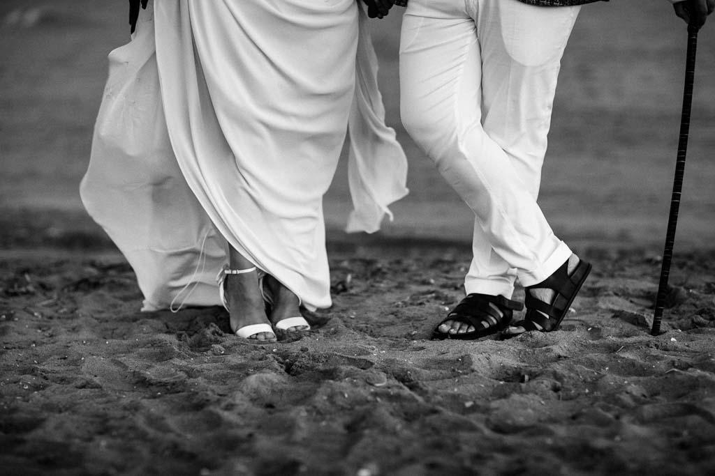 Momenti importanti di un matrimoni – Parte 2