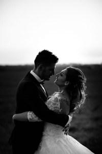 L'importanza degli ideali: L'amore