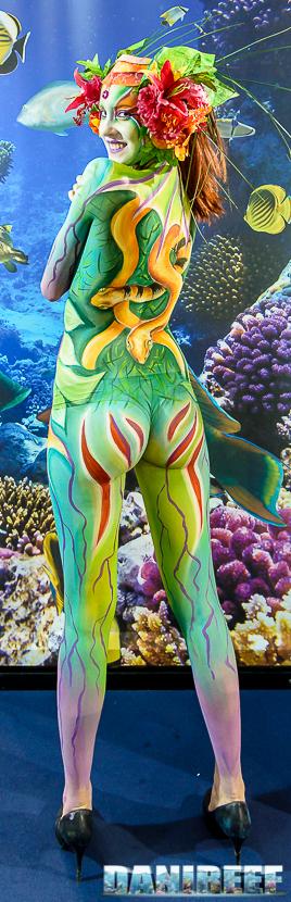2014_10_petsfestival_bodypainting_090