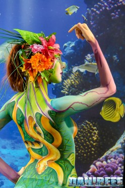 2014_10_petsfestival_bodypainting_095