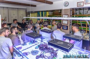 201704 acquario club, aquascaping, itau 09 Copyright by DaniReef