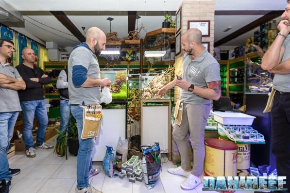 201704 acquario club, aquascaping, itau 15 Copyright by DaniReef
