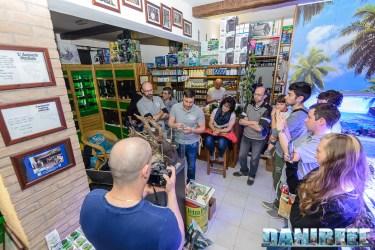 201704 acquario club, aquascaping, itau 17 Copyright by DaniReef