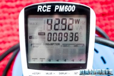 201705 ecotech marine, pompa di risalita, vectra m1 34 Copyright by DaniReef