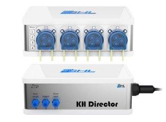 KH-Director-Doser-Set-white