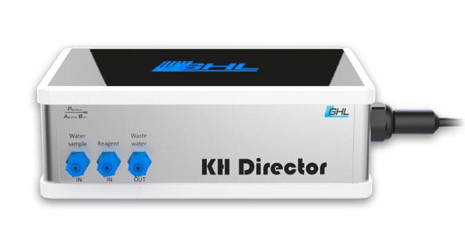 KH-Director-GHL-nero-controller-per-kh-01