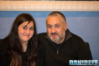 201711 Aisja Baglioni, magnaromagna, simone baglioni 21 Copyright by DaniReef