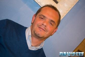 Danilo Ronchi - DaniReef - Amministratore Portale