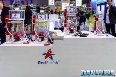 201711 cips, redstarfish, RS-C1, RS-C5, RS-C7, RS-C9, schiumatoio 28 Copyright by DaniReef