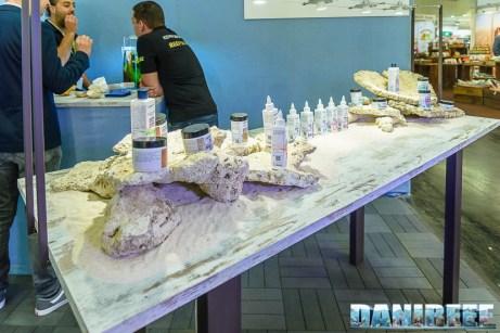 201805 fertilizzanti, interzoo, oceanlife 04 Copyright by DaniReef