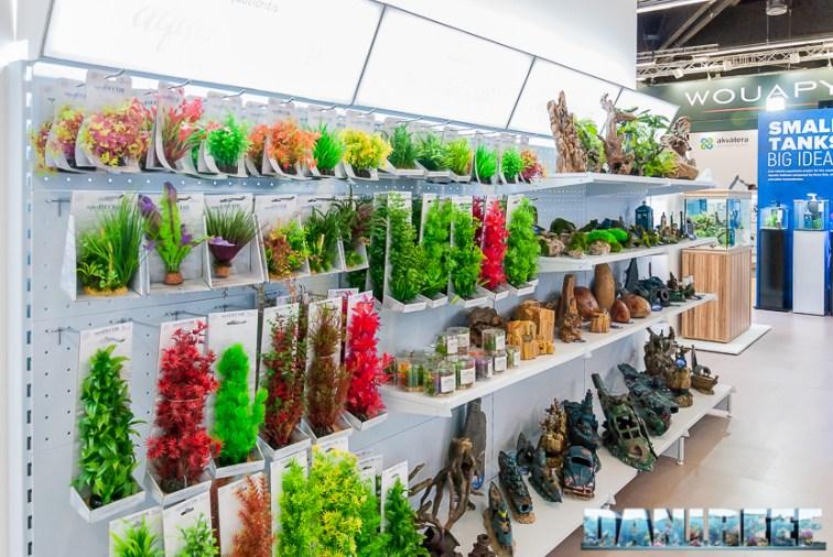 201805 aquatlantis, decorazioni, interzoo 01 Copyright by DaniReef