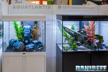 201805 aquatlantis, decorazioni, interzoo 03 Copyright by DaniReef