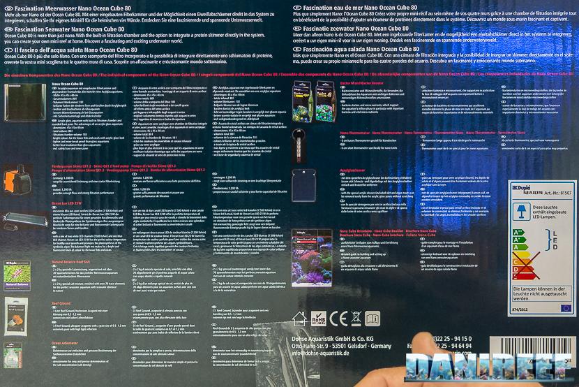 201805 dupla, interzoo, nano ocean cube 80 12 Copyright by DaniReef