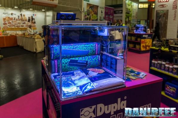 201805 dupla, interzoo, nano ocean cube 80 14 Copyright by DaniReef