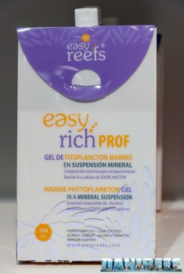 2018_05_easy reef, easy rich, interzoo_18