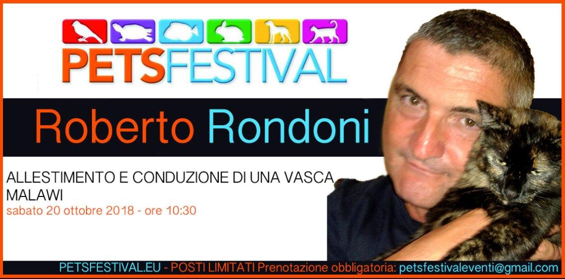 roberto-rondoni-petsfstival