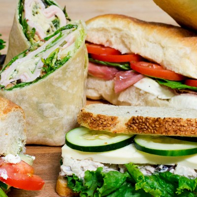 catering-sandwiches