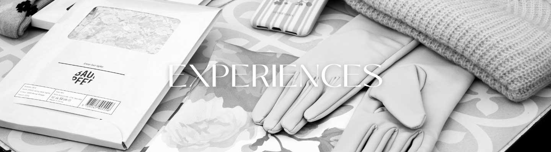 experiences-4