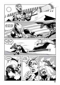 Renna en tierra desconocida - Página 59