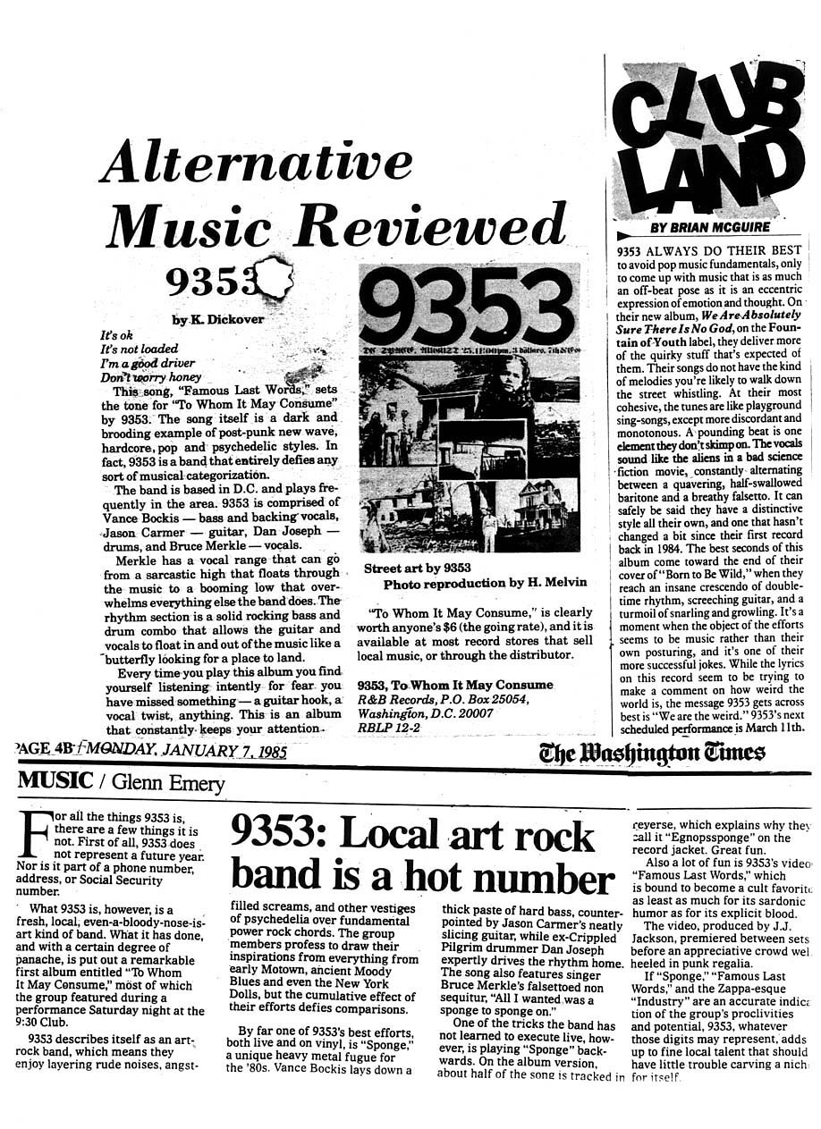 9353press3