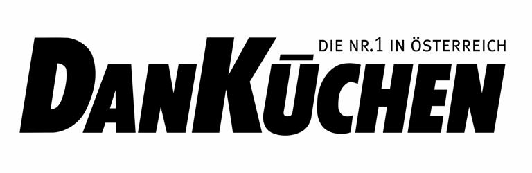 DanKüchen - Die Nr. 1 in Österreich