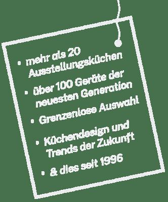 Rahmen_text