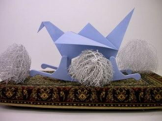 Rocking-Crane-Installation-1-danma