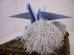 Rocking-Crane-Installation-4-danma
