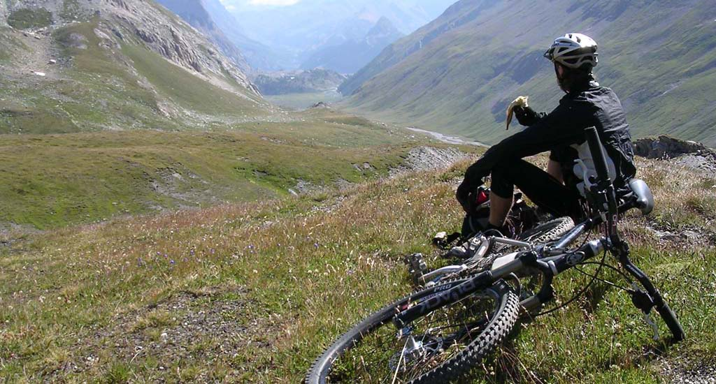 cycling51